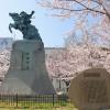 兵庫県最新高校偏差値ランキング
