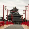 愛知県最新高校偏差値ランキング