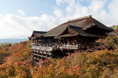 京都高校偏差値
